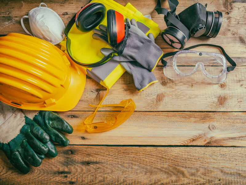Surprise: This Workplace Injury is More Common Than Any Other