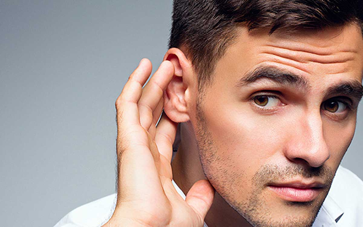 Habits that Can Cause Hearing Loss