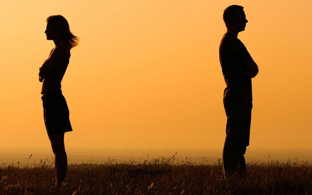 Hearing Loss Can Cause a Rift in Your Relationships