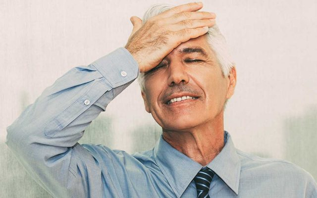 mistakes new hearing aid owners make