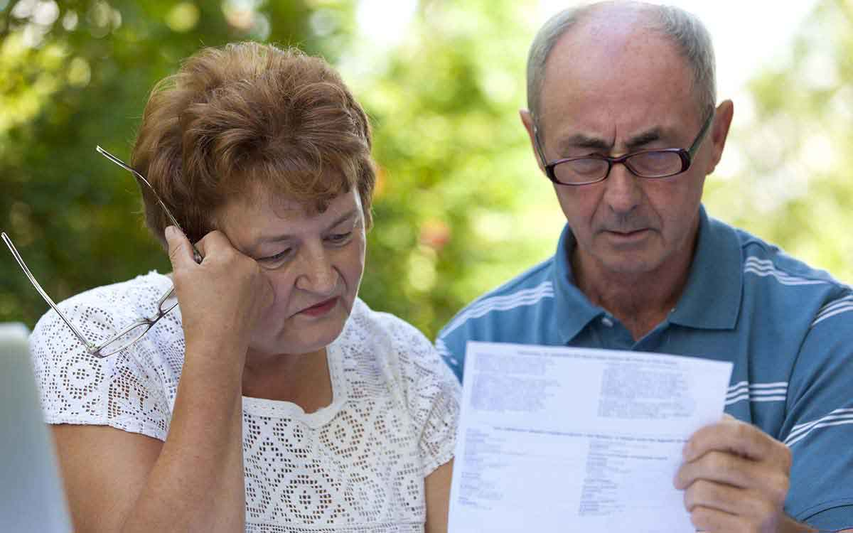 """The Real Costs of """"Bargain"""" Hearing Aids"""
