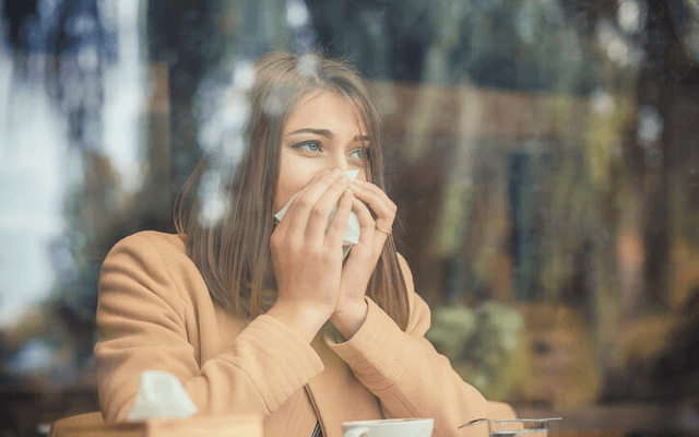 winter allergies-try this-helping me hear
