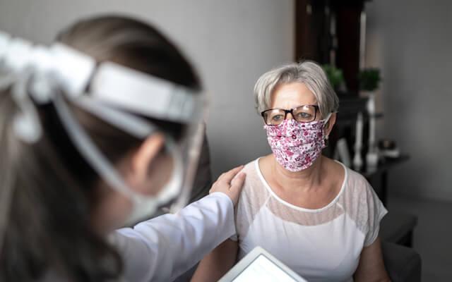 delaying hearing loss treatment