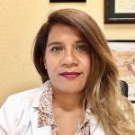 Yolanda Rodriguez HAS