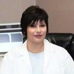 Kimberly A. Eskritt, M.Cl.Sc, Au.D., Reg. CASLPO