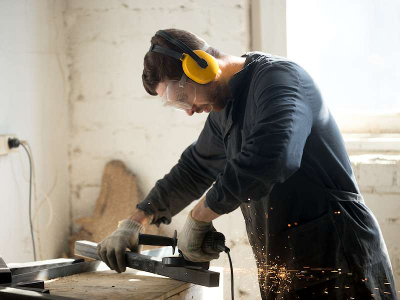 3 Things You Should Know About Hearing Protection